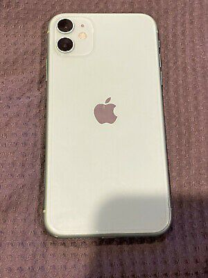 iPhone 11 for Sale in Jacobsburg, OH