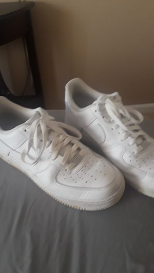Air force 1 for Sale in La Vergne, TN