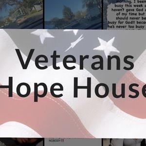 Immediate Housing For Veterans for Sale in San Francisco, CA