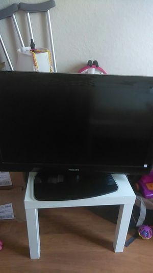 Tv Philips for Sale in Kissimmee, FL