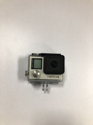 GoPro Hero 4 for Sale in Modesto, CA