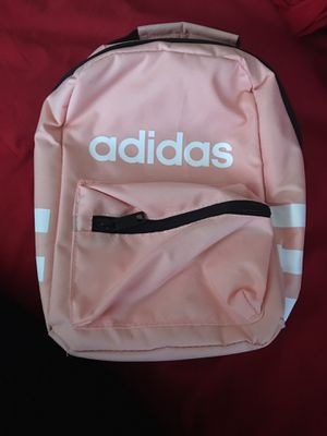 Adidas lunch bag for Sale in Camp Springs, MD