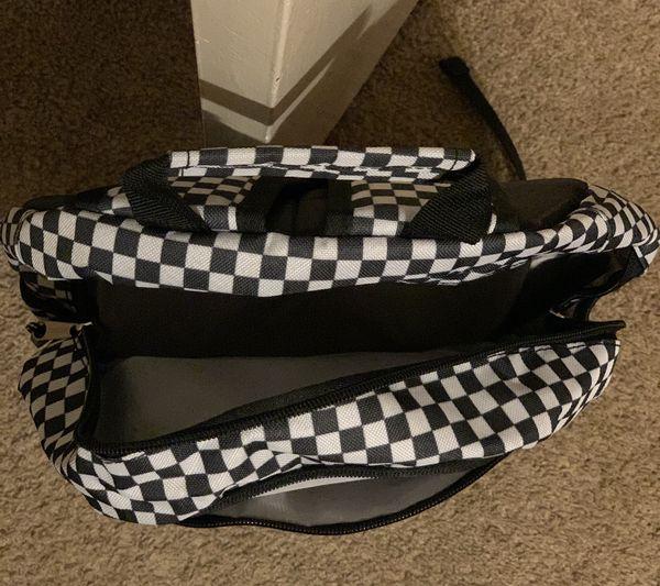 Sport Tier Backpack