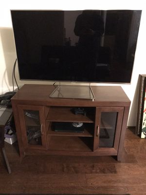 CHEAP TV Stand for Sale in Las Vegas, NV