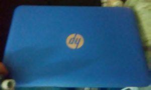 HP notebook stream 13 for Sale in Boone, IA