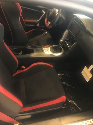 Toyota 86 for Sale in Hayward, CA