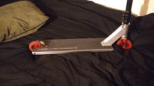 Tilt scooter for Sale in Dallas, TX
