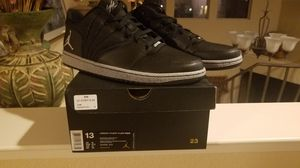 Nike New Size 13 Jordan Shoes for Sale in Brentwood, CA