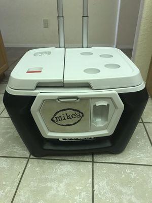 Coolest Cooler for Sale in Scottsdale, AZ