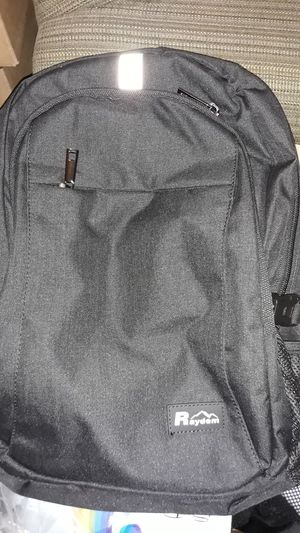 Raydem Backpack new for Sale in Phoenix, AZ