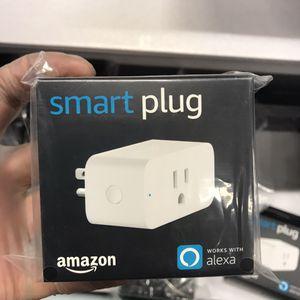Amazon Smart Plug for Sale in Los Angeles, CA