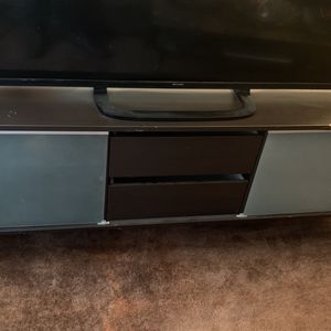 Free IKEA tv Stand for Sale in Lynnwood, WA
