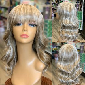 Synthetic Bob with bangs for Sale in Columbus, OH
