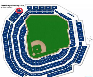 (2) GAME 6 WORLD SERIES 2020 TICKETS Dodgers v Rays 10/27 SECTION 201 ROW 7! ASILE SEATS for Sale in Hazard, CA