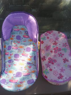 Baby Shower Beds for Sale in Modesto,  CA