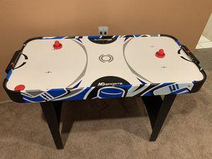 Air hockey table for Sale in Santa Ana, CA