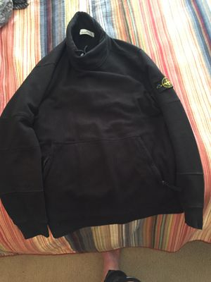 Stone Island Hoodie for Sale in Fairfax, VA