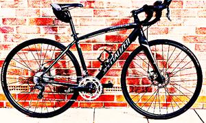 FREE bike sport for Sale in Woodworth, LA