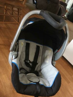 Car seat! for Sale in Tully, NY