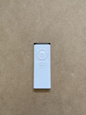 Apple remote control for Apple TV,iPod,I Mac, MacBook, MacBook Pro for Sale in Lockhart, FL