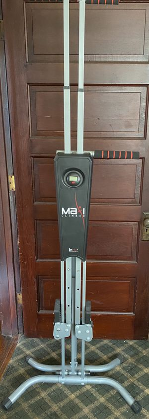 Maxi Climber for Sale in PA, US