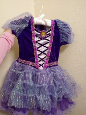Kids Halloween Costume for Sale in Chula Vista, CA