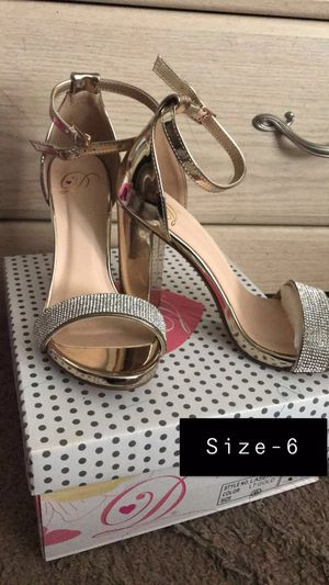 Heels for Sale in Haltom City, TX
