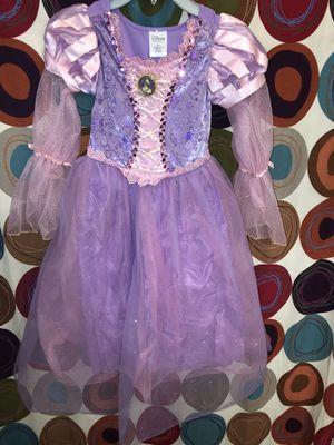 Disney princess costumes for Sale in Glendale, AZ