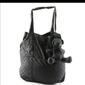 Guuci Bear Bag for Sale in Charleroi, PA