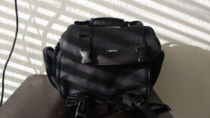 Amazon Basics Camera Bag for Sale in Renton, WA