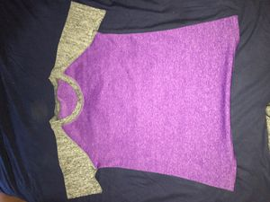 Workout 2 piece for Sale in Ruskin, FL