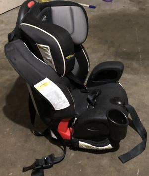 Stroller and car seat for Sale in Minneapolis, MN