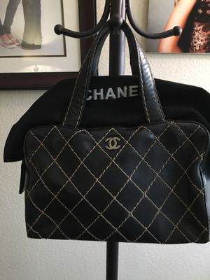 Chanel bag for Sale in Industry, CA