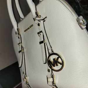 Michael Kors Purse $120 for Sale in Phoenix, AZ