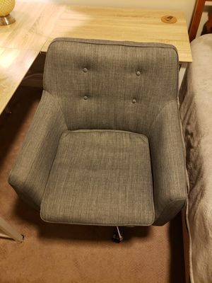 Office Chair in Perfect condition! for Sale in Denver, CO