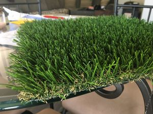 Roll of Artificial Grass for Sale in San Jose, CA