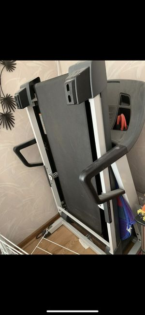 Treadmill for Sale in Norcross, GA