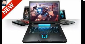Many Gaming Laptops ~ New & Refurbished ~ Take One home Today for Sale in Anaheim, CA