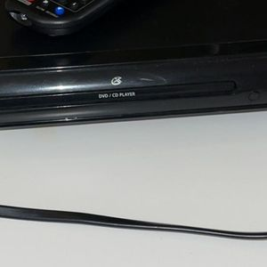 New DVD Player - No Box - 10.00 for Sale in Gilbert, AZ