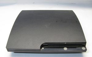 PS3 for Sale in Lithonia, GA