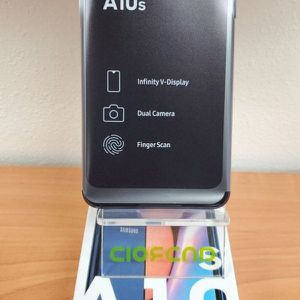 """Samsung Galaxy A10s 32GB FACTORY UNLOCKED"""" New with warranty for Sale in Washington, DC"""
