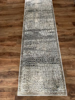 New runner rug !!! 2 x 7 for Sale in Vancouver, WA