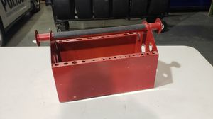 Tool box for Sale in Mooresville, NC