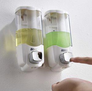 Liquid Shampoo Shower Gel Dispenser bran new for Sale in Ontario, CA