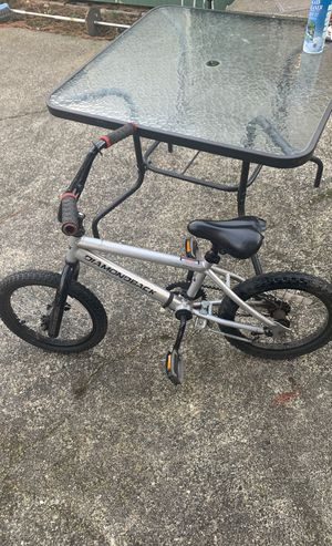 Diamond back kids bike for Sale in University Place, WA