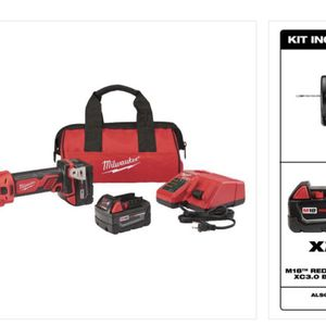 Cordless rotary for Sale in The Bronx, NY
