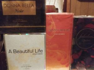 Perfumes for Sale in Canton, PA