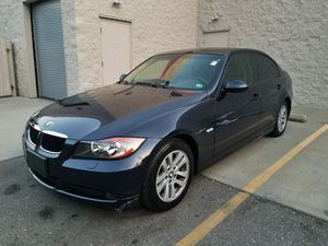 2006 BMW 325i 92k Miles for Sale in Kansas City, MO