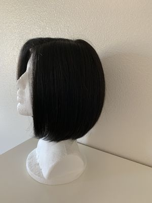 Synthetic Hair for Sale in San Diego, CA