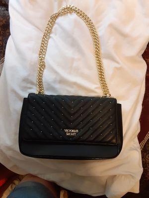 Victoria secret bag for Sale in St. Louis, MO